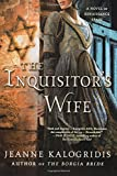 INQUISITOR'S WIFE