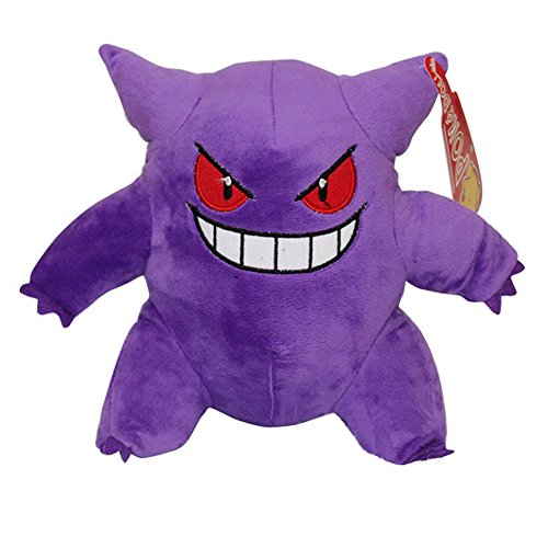 Plush (Rilakkuma Halloween Costume)