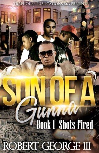 Download Son of A Gunna ebook