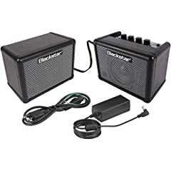 Amplificadores para guitarra | Amazon.es