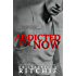 Addicted for Now (Addicted Series)