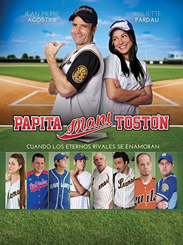 papita-mani-toston-peanuts-and-crackerjacks-esp