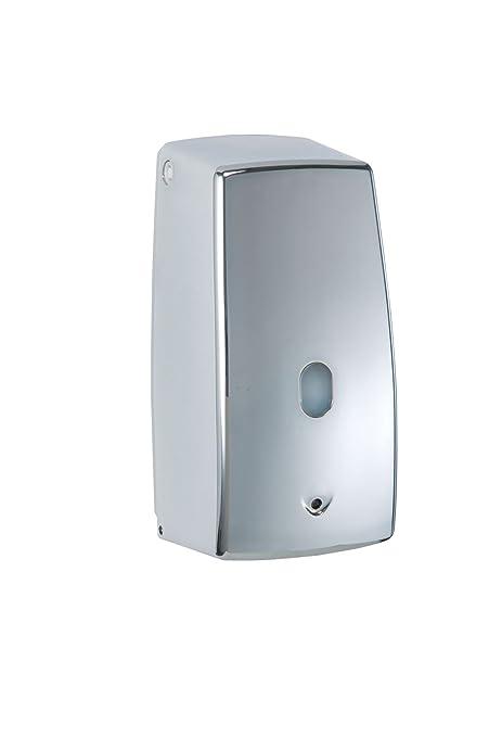 16 opinioni per WENKO 18417100 Dispenser sapone a