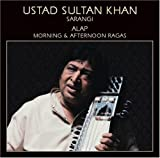 Alap: Morning and Afternoon Ragas