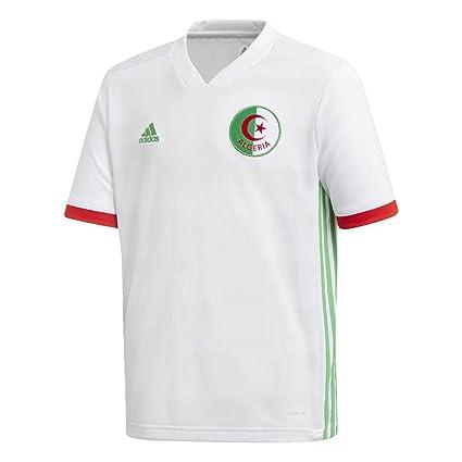 De Maillot Adidas Pour Garçon L'algérie nNvmwO08