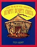 Under the Big Top with Schoenhut's Humpty Dumpty Circus, Evelyn Ackerman, 0912823631