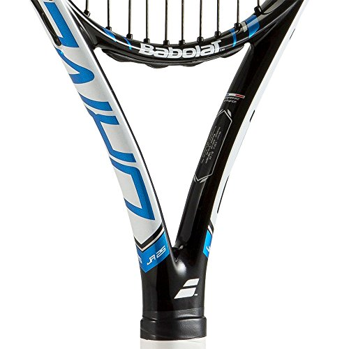 Babolat Pure Drive (25) Junior Tennis Racquet