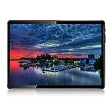 New 10 inch Tablet PC 1280X800 IPS Octa Core RAM 2GB ROM 32GB