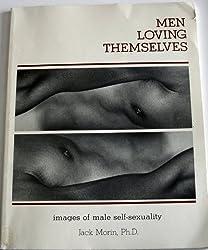 Men Loving Themselves