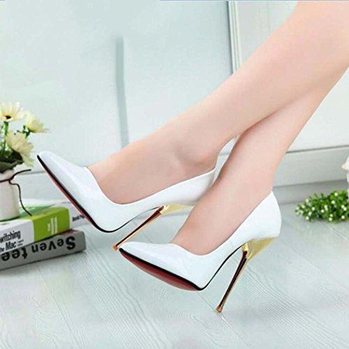 Tac Zapatos de Zapatos de qTOwtt