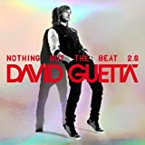 Nothing But the Beat 2.0 by Guetta, David [Music CD]