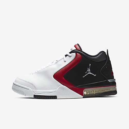 exclusive shoes superior quality best quality Nike Jordan Big Fund - Taille 46 EU - Baskets pour Homme ...
