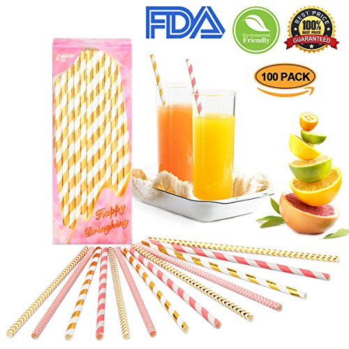 Cake pop sticks Lollipop treat sticks Colorful Lollipop Sticks 100 Pcs Straws Colorful Cake Pops Making Tools for Cake Pop DIY Homemade Fruit Candy Chocolate Lollipop Ice Cream And Ccookie