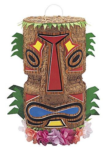 Unique 66107 Tiki Pinata product image