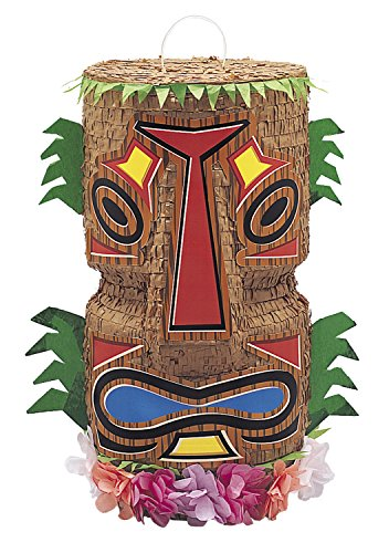 piñata hawaiana