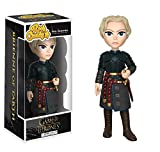 Funko Rock Candy: Game of Thrones-Brienne of Tarth