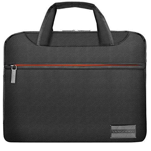 Nylon Messenger Bag Suitable for Lenovo Yoga Book C930, Book 10.1
