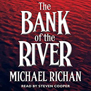 The Bank of the River Audiobook