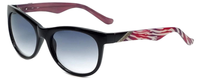89ee2cd568e0 Amazon.com  CANDIES Sunglasses COS ARIA Black 56MM  Shoes