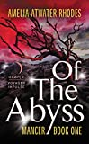 Bargain eBook - Of the Abyss