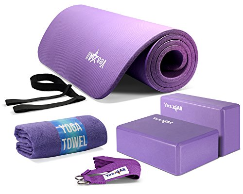 gift ideas yoga lovers