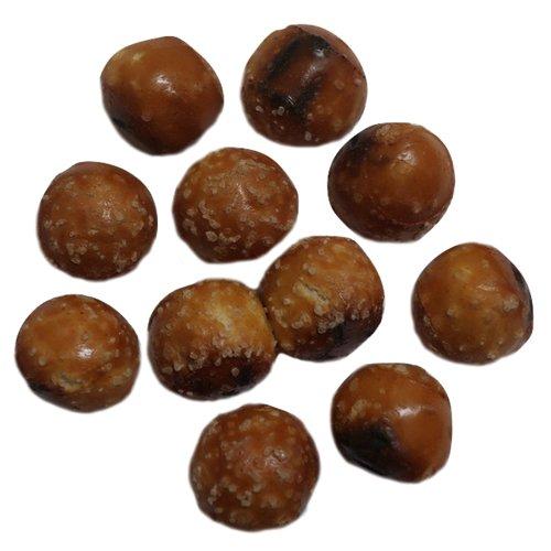 Pretzel Balls 15 lbs by OliveNation
