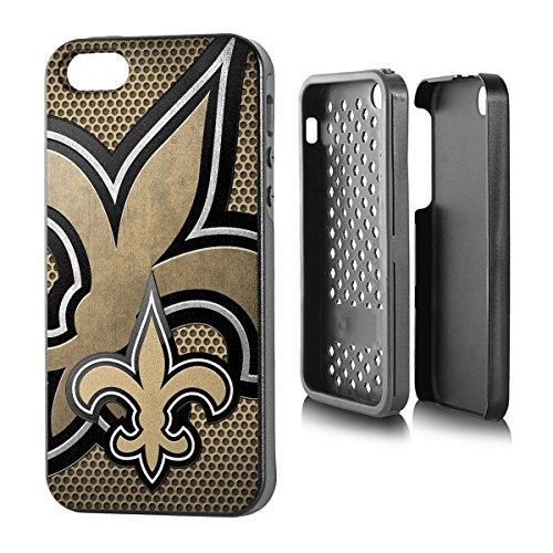 New Orleans Saints Case - 1