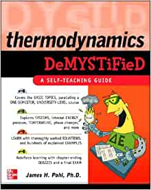free The Analytic Field: A