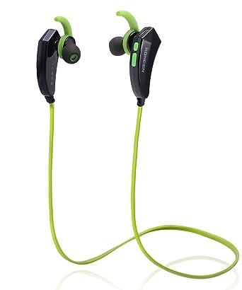 KONCEN® x11 Bluetooth 4,1 Auriculares inalámbrico Sports ligero, Sport // para