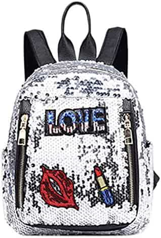 d8216b7583b3 Shopping Silvers - Last 30 days - Kids' Backpacks - Backpacks ...