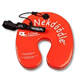 Nekdoodle 3520 Swimming Pool Float, 1NTOW Swim Buddy