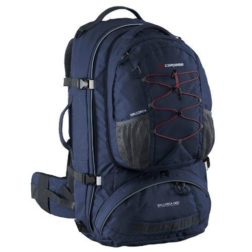 caribee-mallorca-backpack-blue-70