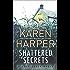 Shattered Secrets (Cold Creek Book 1)