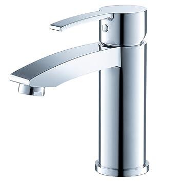 bath faucets home depot single hole mount bathroom vanity faucet chrome sink canada