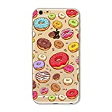 Best Blingy's Iphone 6 Case Rubbers - iPhone 6/6S Case,Blingy's Cool Design Flexible Soft Rubber Review