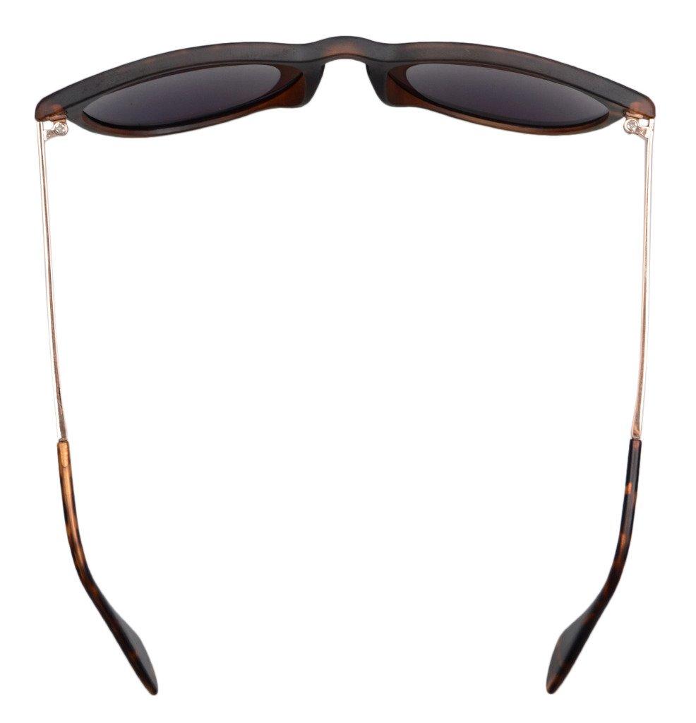 882114fd7d Eyekepper Women s Round Sunglasses  1541772541-129418  - CA 13.25