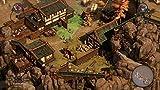 Shadow Tactics: Blades of the Shogun - PlayStation 4