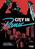 City In Panic