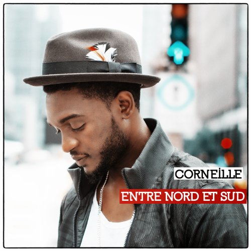 youssoupha feat corneille mp3