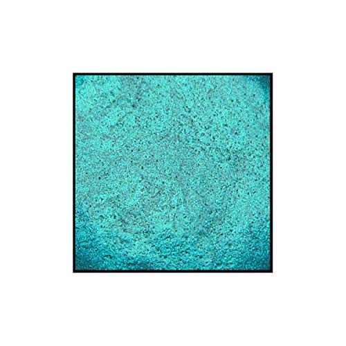Epoxy Marine Paste (Rezin-Arte (Epoxy,Resin,Paint,Color,Art)
