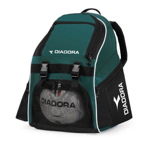 The 8 best soccer equipment backpack