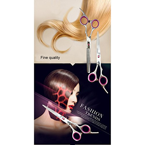 Surker Professional Scissors Thinning PCPA00191D product image