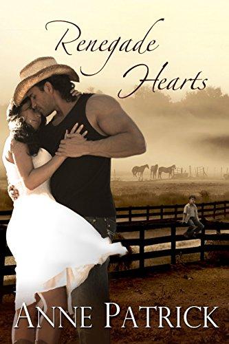 Renegade Hearts