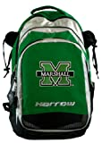 Broad Bay Marshall University Field Hockey Backpack or Marshall Lacrosse Stick Bag
