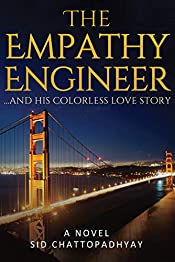 The Empathy Engineer: A Novel