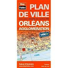 Orléans Agglomération