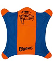 Chuckit! Large Flying Squirrel 11 inch