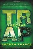 """The Trap (Hunt)"" av Andrew Fukuda"