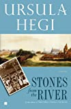 Book cover image for Stones from the River