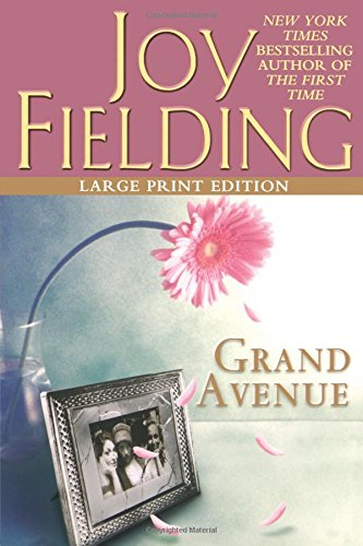 Read Online Grand Avenue PDF